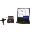 表面欠陥検出装置(モノフィラメント・ステンレス鋼線・極細線用) 製品画像