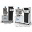 次世代型薄膜蒸着システム『PRO Line PVD 75』 製品画像