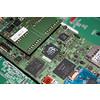 半導体・液晶 業界 アプリケーション事例  製品画像