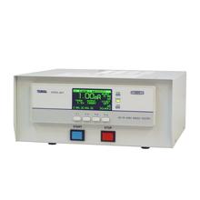 高速AC耐電圧試験器 MODEL:8507 / 8508 製品画像