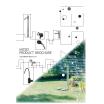 水まわり品なら!MIZSEI 総合カタログ【※全139ページ】 製品画像
