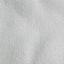 MicroSeal 1400 製品画像