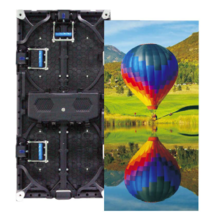デジタルサイネージ 製品画像