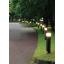 LED照明『ソーラーLEDアプローチライト』 製品画像