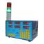 圧造管理システム『ULTRA-PC』 製品画像