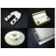 加工技術『樹脂切削加工』 製品画像