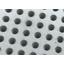 レーザー加工 製品画像
