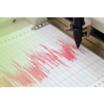騒音・振動測定サービス 製品画像