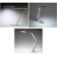 LEDデスクライト『alair(アルエア)』 製品画像