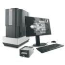卓上走査型電子顕微鏡『Phenom XL』