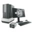卓上走査型電子顕微鏡『Phenom XL』 製品画像