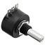 接触形回転角度センサ CP-2FL, CP-2FL-6 製品画像