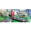 鋼板加工サービス 製品画像