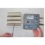 品質向上・管理 磁力選別機(マグネット)の磁力計測代行業務 製品画像