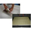 メイワの特殊技術『貼付加工技術』 製品画像