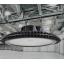 丸型LED高天井灯『テラハイベイ』 製品画像