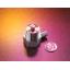 超小型粘度センサー 501粘度センサー 製品画像