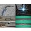 【技術紹介】鉄筋溶接継手 N-NT工法 製品画像
