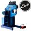 エコールド社板金工作機械 クラフトフォーマー KF340 製品画像