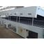 乾燥設備『IR(遠赤外線)乾燥機』 製品画像
