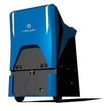 自走型オゾン発生空気清浄ロボット『タクミクリン』 製品画像