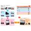 科研費、AMEDの研究予算申請に!『Tecanの製品ガイド』 製品画像