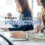 RPAソリューション「WinActor」 製品画像