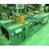 銅板・真鍮板切断機 アンダーカットソー『UCA-400改』 製品画像