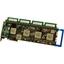 ProcStar-IV-530/820-4 FPGAボード 製品画像