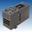 メタルベローズポンプMB-10/MB-21/MB-41 製品画像