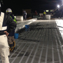 3M(TM) コンクリート給水養生用 水搬送シート 1117 製品画像