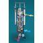 【化学品・工業用】自動洗浄フィルター『DCFシリーズ』 製品画像