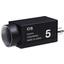 530万画素・203万画素 小型CoaXPressカメラ 製品画像