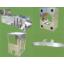 双和アルミ工業株式会社 事業紹介 製品画像