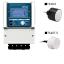 超音波レベル計 HD1200 製品画像