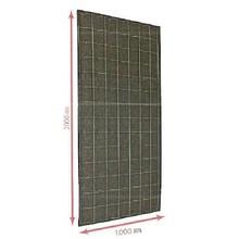 登ハンマット一体型壁面緑化パネル『ツルパワーパネル』 製品画像