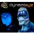 フェイシャルキャプチャ『Dynamixyz Performer』 製品画像