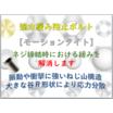 強力緩み防止ボルト【モーションタイト】 製品画像