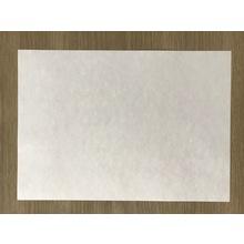 抗菌紙 製品画像