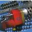 自動管板溶接ヘッド TS 34 (ノンフィラー型) 製品画像