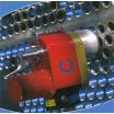 自動管板溶接ヘッド TS 34  製品画像