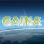 断熱塗料『GAINA(R)』 製品画像