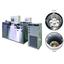 自動アスファルト抽出・回収試験装置『ARDENAK-3D』 製品画像