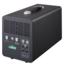 ポータブル蓄電池『LB-1200』 製品画像
