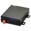 高出力60W PoEスプリッター IP06S60-12 製品画像