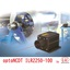 【ToF方式】高精度小型レーザー距離センサ[ILR2250] 製品画像