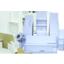 紙器製ディスプレイ製作サービス 製品画像