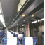 シートベルトモニタリングシステム『SBMS』 製品画像