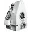 DH型・DL型スェージングマシン 製品画像