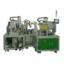 パーツ組付自動化設備『SG-AMR-A1』 製品画像